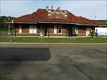 Image for HE&WT Depot - Nacogdoches, TX