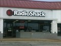 Image for Radio Shack West - Evansville, IN
