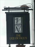 Image for The Liquor Vaults, Stoke, Stoke-on-Trent, Staffordshire, England