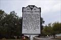 Image for D.D. McColl House 1826 / D.D. McColl House 1884 SCHM 35-32