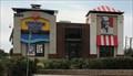 Image for KFC - Yucaipa Blvd - Yucaipa, CA