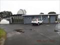 Image for UWS Penrith Observatory, Werrington, NSW, Australia