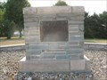 Image for Lincoln - Douglas marker - Monticello, IL