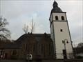 Image for St. Nikolaus - Königsfeld - RLP / Germany