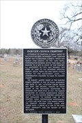 Image for Fairview Church Cemetery