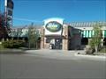 Image for Perkins Retaurant - free wifi - Harrison Avenue, Butte, MT