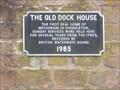 Image for The Old Dock House - Cheddleton, Staffordshire, UK.
