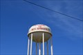Image for Red Springs Water Tower