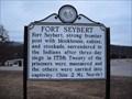 Image for Fort Seybert