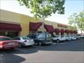 Image for Hometown Buffet - Hamilton - San Jose, CA
