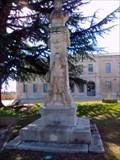 Image for Jacques Bujault - Melle, Nouvelle Aquitaine, France