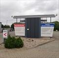 Image for Die WaschBox in Rommerskirchen, NRW [GER]