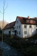 Image for Neudeckmühle - Klipphausen, Lk. Meißen, Sachsen, D