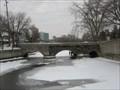 Image for Pont de la rue Wright - Gatineau, Québec