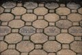 Image for Windward Beach Park Pavers - Brick, NJ