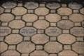 Image for Windward Beach Park Pavers - Brick, NJ