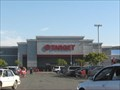 Image for Target - Pinole, CA