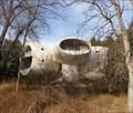Image for The Brenton House - Boulder Colorado