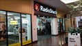 Image for Radio Shack - DeVargas Mall - Santa Fe, NM