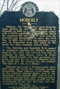 Image for Moberly Missouri