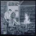 Image for Saunder's Blacksmith Shop - Alberton, Prince Edward Island