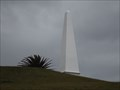 Image for Obelisk - The Hill, Newcastle, NSW