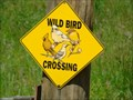 Image for Wildbird Crossing - Lansing, North Carolina