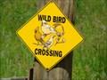 Image for Wildbird Crossing - Lansing, North Carolina