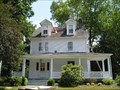 Image for 312 West Main Street - Moorestown Historic District - Moorestown, NJ