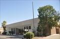 Image for Bakersfield, California 93309 ~ Stockdale Station