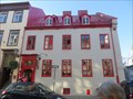 Image for 46, rue Saint-Louis - Québec, Québec