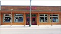 Image for Glacier Cyclery - Whitefish, Montana