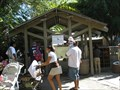 Image for San Diego Zoo Petting Paddock - San Diego, CA