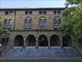 Image for Encina Hall - Stanford, California