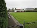 Image for Methven Bowling Club - Perth & Kinross, Scotland.