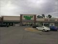 Image for Dollar Tree #3646 - Batesburg-Leesville, SC