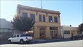 Image for 339 /339A 5th Street (Public Safety Building/City Hall)  - Downtown Hollister Historic District - Hollister, CA