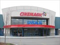 Image for Cinemagic & Imax - Hooksett, NH