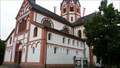 Image for Kirche St. Peter - Sinzig, RLP, Germany