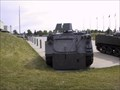 Image for M113 Armoured Personnel Carrier -- Calgary, Alberta