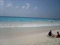 Image for Rockley Beach, Bridgetown, Barbados
