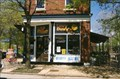 Image for Luvy Duvy's Cafe - Benton Park area - St. Louis, MO