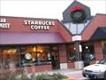 Image for Chicago Avenue Starbucks - Naperville, Illinois