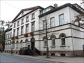 Image for Rathaus Stadt Holzminden, Germany