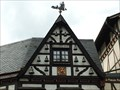 Image for 16 Bells at a Half Timbered House in Altenahr, RLP / Germany