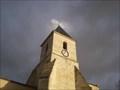 Image for Réseau géodésique de St Hilaire de Villefranche