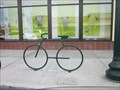 Image for Bike Bike Tender - Hayward, CA