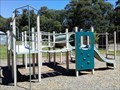 Image for Playground - Tolmie, Vic, Australia