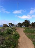Image for Bedwell Park Weather Tower - Menlo Park, CA