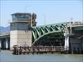 Image for Bay Farm Island Bridge - Alameda, CA